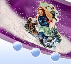 Советский фарфор, Фарфор СССР, Антикварные игрушки, Бижутерия, Игрушки Нашего Детства